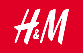 H&M is one of the largest fashion retailers around the globe. Discover the latest trends straight from the runway and dress your entire family in style.