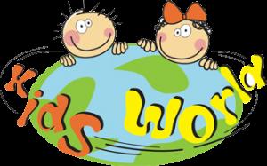 320155aac7d → Kids-World.dk rabatkoder, tilbud og udsalg - Find det online her